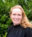 Ilona Bogerman-Maltha